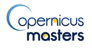 Copernicus Master's Business Innovation Challenge: Cash Prize worth Rs. 72,000; Submit by June 30