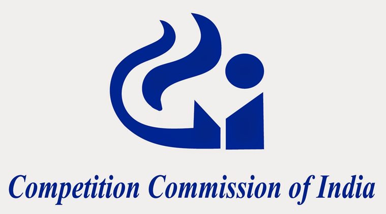 JOB POST: Research Associates/Professionals @ Competition Commission of India, New Delhi [23 Positions]: Apply by June 9