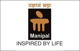 Manipal workshop solar wind energy