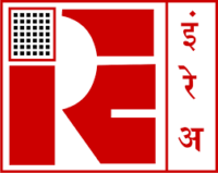 Indian Rare Earths Management Trainee