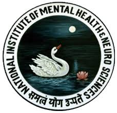 JOB POST: Junior Research Fellows & Programme Coordinator @ National Institute of Mental Health &  Neuro Sciences, Bangalore: Apply by May 27