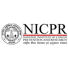 JOB POST: Senior Research Fellow @ National Institute of Cancer Prevention & Research, Noida [2 Posts]: Apply by May 23