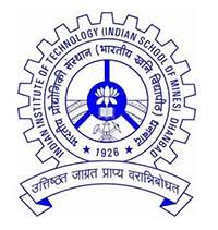 JOB POST: Faculty Positions @ IIT Dhanbad: Rolling Applications