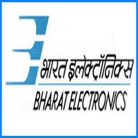 JOB POST: Probationary Engineer @ Bharat Electronics [66 vacancies, Multiple Cities]: Apply by May 11: Expired
