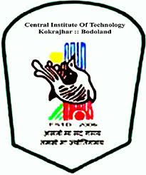 Call for Papers: Central Institute of Technology's International conference on Transforming Library [Kokrajhar, Assam, July 8-10]: Submit by June 15: Expired