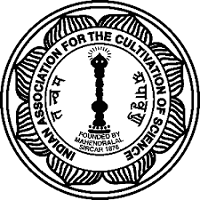 Program on Quantum Optics & Quantum Technology @ Indian Association for the Cultivation of Science [Kolkata, June 5-8]: Register by May 26