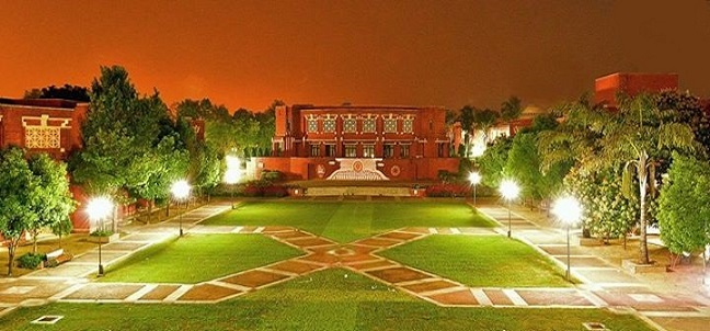Call for Papers: 5th Pan IIM World Management Conference on 'Making Digital India' [Lucknow; December 14-16] Submit by July 30