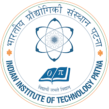 Call for Papers: National Symposium on Rotor Dynamics @ IIT Patna [Dec 12-13]: Submit by May 30