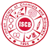 ISCB Research Chemistry Biology