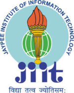 JIIT's Faculty Development Programme on Information Systems Frontiers [Noida, June 5-10]: Register by May 20: Expired