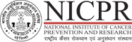 NICPR's Workshop on Application of Statistical Softwares in Medical Research [July 26-28, 2017, Noida]: Apply by July 20: Expired