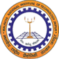 MNIT Jaipur's Course on Modeling and Simulation Tools [July 3-7]: Register by June 21: Expired