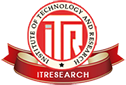 Call for Papers: Conference on Advance Computer Science & Information Technology [Hyderabad, July 9]: Submit by June 23