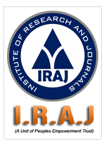 Call for Papers: IRAJ Conference on Mechanical, Industrial & Production Engineering [Kolkata, June 25]: Submit by June 9