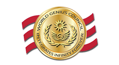 World Genius Search Examinations 2018 for School Students: Register by Sept 27