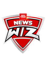 India Today's News Wiz Quiz 2017: Register by June 21, Win Cars and Laptops!