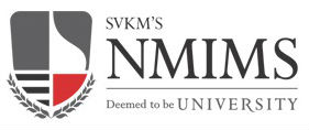 NMIMS PGDM Real estate