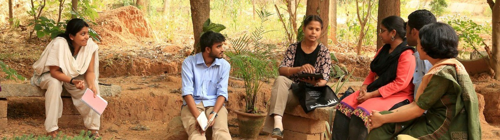Bhoomi College's Post Graduate Course on Sustainable Living: Apply by May 30