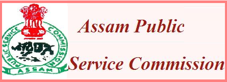 JOB POST: 300 Faculty Vacancies under Assam Public Service Commission: Apply by June 27