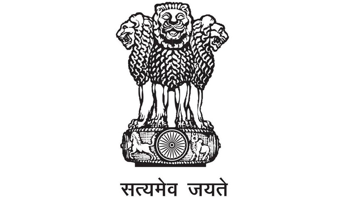 job research assistant secretariat manipur government