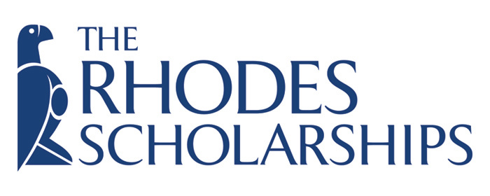Rhodes International Scholarships