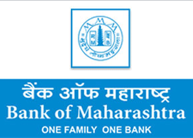 Bank of Maharashtra Job Post