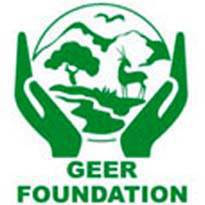 GEER Foundation Job Post