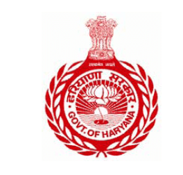 JOB POST: Junior Engineers @ Irrigation & Water Resources Department, Haryana [400 posts]: Apply by July 10: Expired