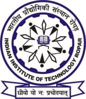 JOB POST: Technical and Service Posts @ IIT Ropar, Punjab [16 Vacancies]: Apply by July 7: Expired