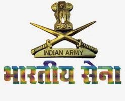 JOB POST: 90 Technical Vacancies in the Indian Army for 10+2 Passed Candidates: Apply by June 14