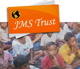 National-level Merit Scholarship for School & College Students by J.M. Sethia Charitable Trust: Apply by July 31: Expired