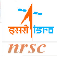 ISRO NSRC jobs Hyderabad