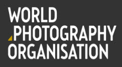 Sony world photography contest