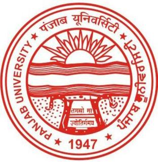 JOB POST: Faculty @ R.S.D. College, Punjab; 15 Vacancies: Apply by July 14