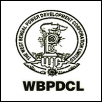 JOB POST: Medical Officer @ West Bengal Power Development Corporation Ltd; 14 Vacancies: Walk-in Interview on July 14: Expired