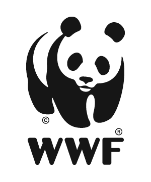 JOB POST: Accounts, Veterinary & Senior Programme Officers @ WWF India: Apply by July 15: Expired
