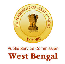 job post Assistant programme officer west bengal public service commission