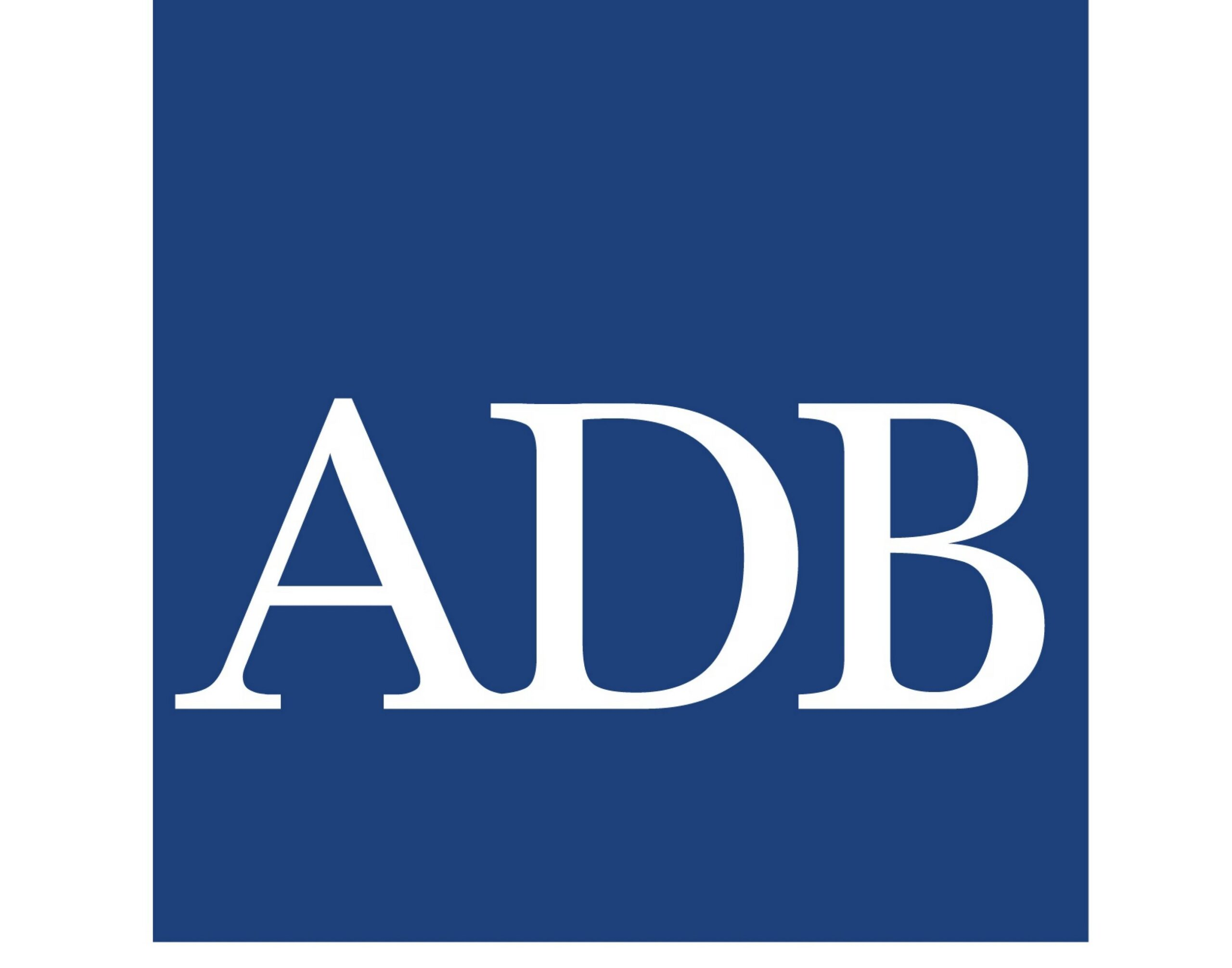 Asian Development Bank's International Scholarship for Post-graduate Students; Full Tuition Fees & All Expenses: Rolling Applications