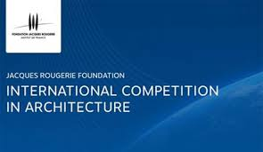 international competition architecture