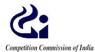 Competition Commission of India internship