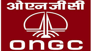 ONGC Innovation Challenge; Prizes worth Rs.75 Lakh: Submit by July 14