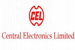 central electronics limited jobs