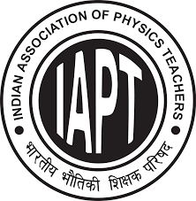 National Standard Exam in Junior & Senior Science by IAPT [Exams on Nov 17, 24]: Register by Aug 20