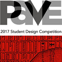 PAVE Designing Competition