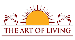 The Art of Living One Year Fellowship Programme: Apply by June 20