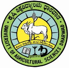 University of Agricultural Sciences Faculty