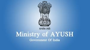 Ministry of AYUSH's Essay Competition on Yoga; Prizes Worth Rs. 55000: Submit by June 21