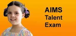Centre for Excellence's Talent Examination for School Students; Prizes Worth Rs. 1.1 Lakhs: Register by Aug 19
