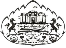JOB POST: Faculty @ Pune University; 4 Vacancies: Apply by June 30: Expired