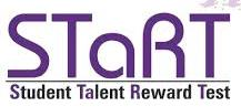 Student Talent Reward Test 2017